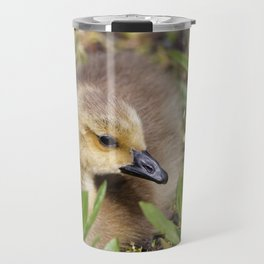 Gosling Under Cover Travel Mug