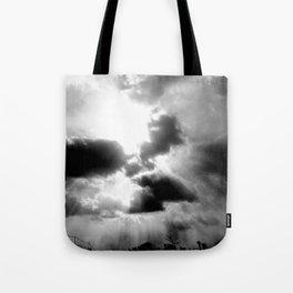 XXII Tote Bag