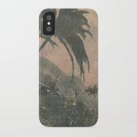 holiday iPhone & iPod Cases featuring Holiday by Last Call