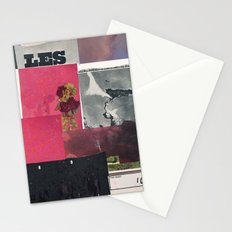 rar Stationery Cards