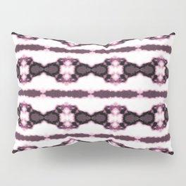 galaxy texture Pillow Sham