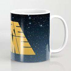 Home Mug