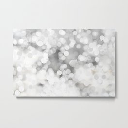 Abstract Background 279 Metal Print