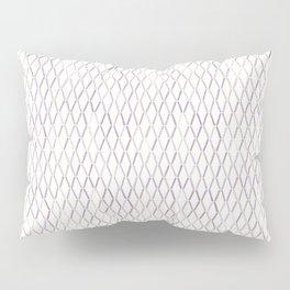 Basic | Kite Lavander Pillow Sham