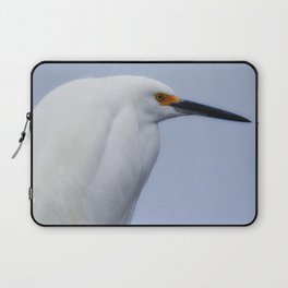 Modeling Assignment Laptop Sleeve