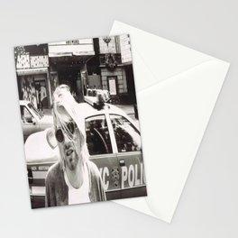 Kurt#Cobain Singer of Nirvana Band Photo,Vintage Poster,Photo Print,Wall Decor,Rock Music Poster Stationery Cards