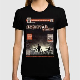 Original Wicked T-shirt
