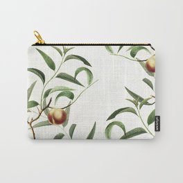 The golden apples of the sun Carry-All Pouch