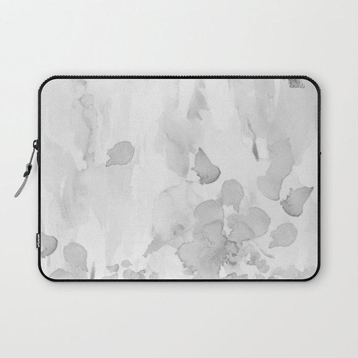 Fresh Rain Laptop Sleeve