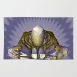 Enlightenment Rug