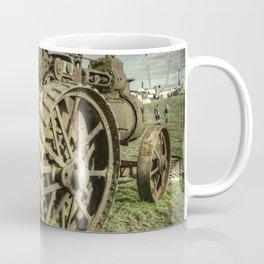 In need of TLC  Coffee Mug