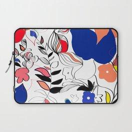 Naturshka 7 Laptop Sleeve