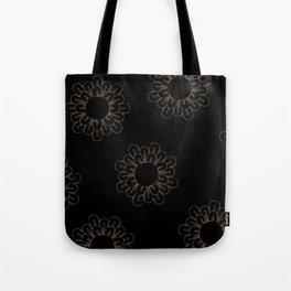 Pattern52 Tote Bag