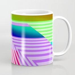 1906 More mixed gradients ... Coffee Mug