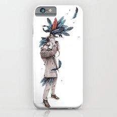 Ornis Slim Case iPhone 6s