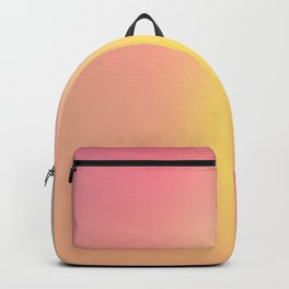 Aurora 005 Backpack