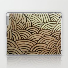 Doooodles  Laptop & iPad Skin