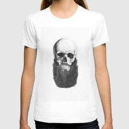 R.I.P.B. T-shirt