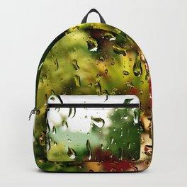Cuddle Mood Backpack