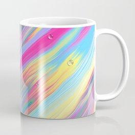 Psychedelia I Coffee Mug