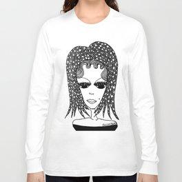 Ophelia Long Sleeve T-shirt