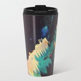 ANDRØMEDAE Travel Mug