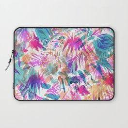 Palmtastic Laptop Sleeve