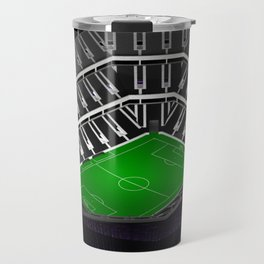 The Milano Travel Mug