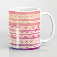 SURF TRIBAL II Coffee Mug