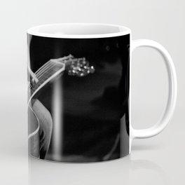 Dobro Coffee Mug