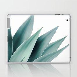 Agave flare II Laptop & iPad Skin