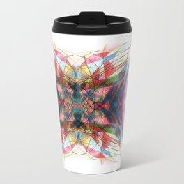 Success ~ Raphael Travel Mug