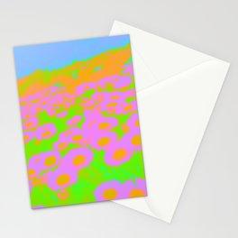 Riva margherita Stationery Cards