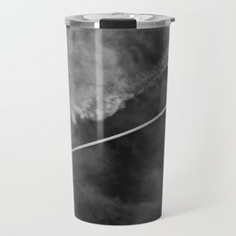 Fly By Travel Mug