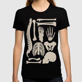 Osteology T-shirt