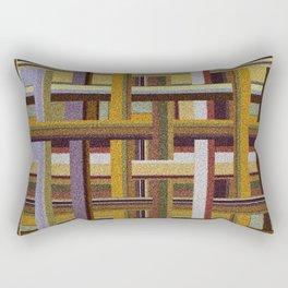 Thatch 1 Rectangular Pillow