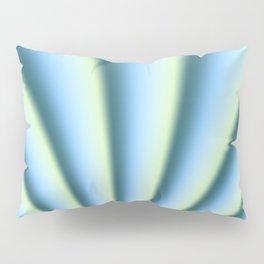 Apollo in MWY 00 Pillow Sham