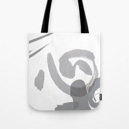 KOKORO Tote Bag