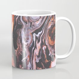 soul mate Coffee Mug