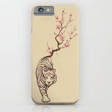 Blossom Slim Case iPhone 6