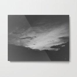 150 | austin Metal Print