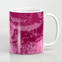 Sudden search Coffee Mug