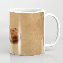 Still Life: Potatoes Coffee Mug