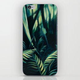 Fifty Shades iPhone Skin