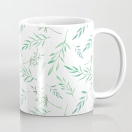Wild Vibes Coffee Mug