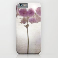 It's my loneliness  Slim Case iPhone 6s
