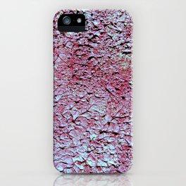 Volcano II iPhone Case