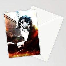 Bob Dylan Stationery Cards
