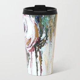 A Beautiful Disaster Travel Mug