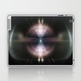 phantasma Laptop & iPad Skin